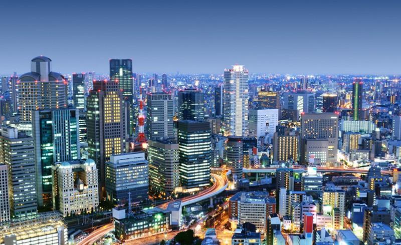 Екскурзия Южна Корея и Япония – древни традиции и високи технологии -