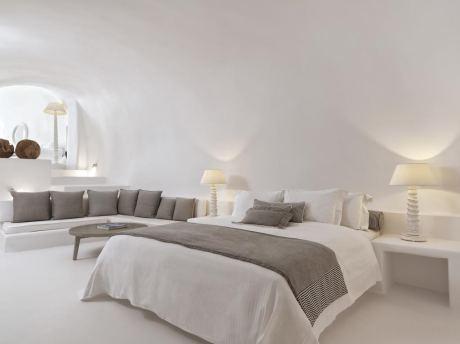 Почивка в Chromata Apartments 5*