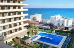 Почивка в GRAN HOTEL BLUE SEA CERVANTES - 4*