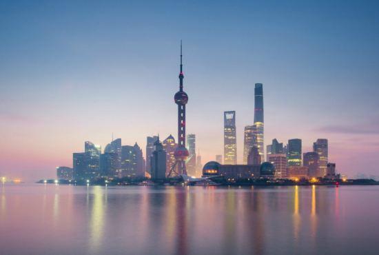 Ярките бисери на Изтока - Шанхай и Пекин