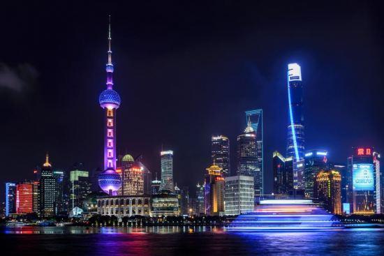 Екскурзия до Китай-от космополитен Шанхай до вековната история на Пекин